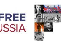 Итоги выборов и динамика российской оппозиции (9.09.19)
