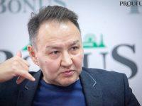 Российская власть боится федерализма. А российская оппозиция? (25.10.19)