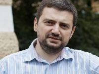 Объявление о запуске нового проекта «Русские Мусульмане» (11.11.19)