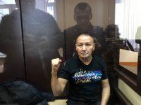 Дело Дильмухаметова как приговор российскому федерализму (11.12.20)