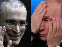 «Русский мир» Путина и «национальное государство» Ходорковского: есть ли разница? (24.03.20)
