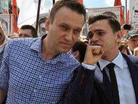 Почему недееспособна «московская оппозиция»? (20.04.20)