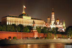 Комментарий к статье Айрата Дильмухаметова (19.05.20)
