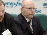 Как «Брат» победил идеолога национал-демократии (14.05.20)