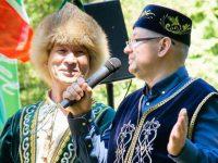 Татаро-башкирский спор и русско-украинские параллели (20.05.20)