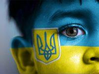 Об украинском ступоре и российской альтернативе (22.05.20)