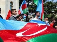 Пара слов для азербайджанских подписчиков (16.07.20)