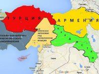 Суициидальность армянского этнополитического мейнстрима (11.08.20)
