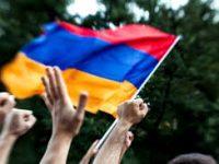 Проблема армянского проекта (29.09.20)