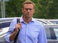 Московский Навальный вместо «татарского Навального» (11.09.20)