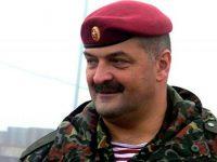 Прокуратор Дагестана (10.10.20)