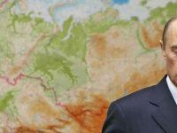 Путин и Империя (10.11.20)