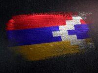 О Шахназарове, личном и возможном мирном решении в Карабахе (20.10.20)
