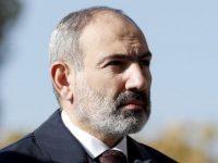 Об «армянском Кадырове» (10.12.20)