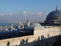 Русско-турецкие войны и крах двух империй (28.12.20)