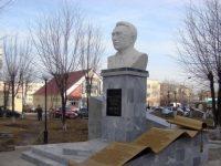 Российский федерализм и уроки Ахмет-Заки Валиди (24.12.20)