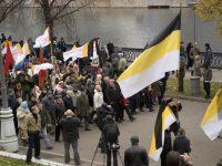 Друзья и враги: две линии русских национал-патриотов (10.12.20)