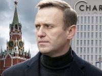 Навальный и Ходорковский о федерализме и национальном вопросе (6.01.21)